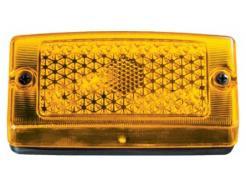 Lanterna Mercedes 709/912