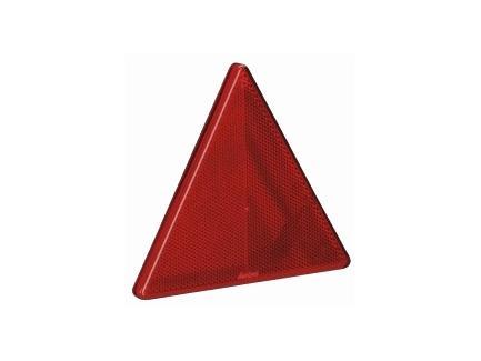 Triangulo Refletivo para Lanterna